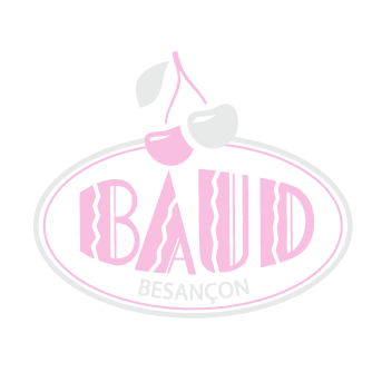 Bûche Glacée Roussillon Nouveauté 2019 !