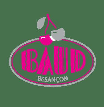 Ballottine de Turbot aux Saint-Jacques