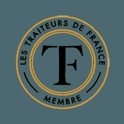 Traiteurs de France